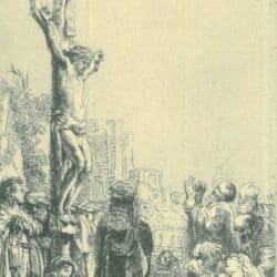 Sujets bibliques et religieux